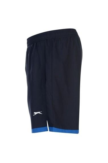 Pantaloni scurti Slazenger 63145422 Bleumarin