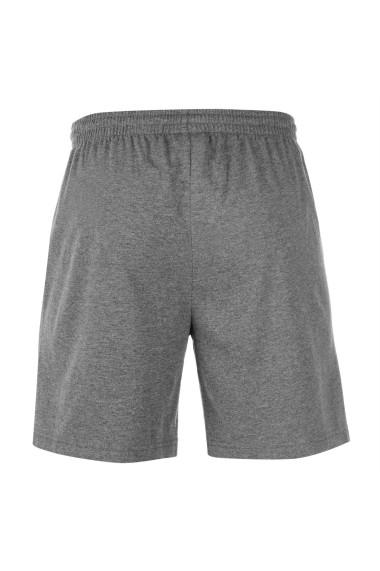 Pantaloni scurti Slazenger 47210526 Gri