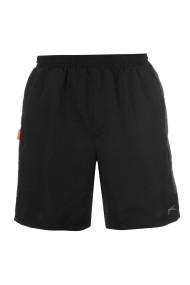 Pantaloni sport Slazenger 43201803 Negru