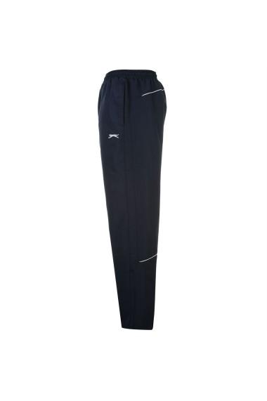 Pantaloni sport Slazenger 49201022 Bleumarin