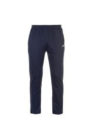 Pantaloni sport Slazenger 51201922 Bleumarin