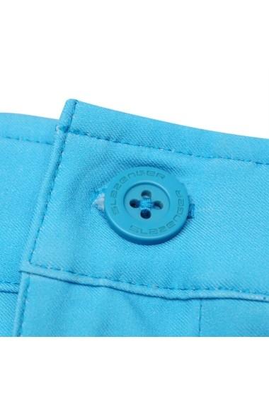 Pantaloni golf Slazenger 36206416 Multicolor