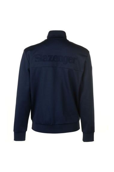Jacheta sport Slazenger 55414922 Bleumarin