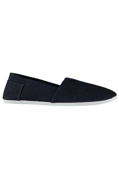 Pantofi sport Slazenger 24620118 Bleumarin