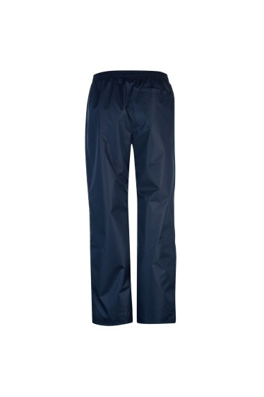 Pantaloni sport Slazenger 36506522 Bleumarin