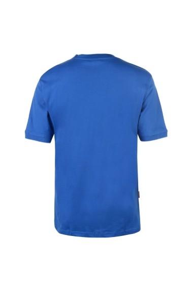 Tricou Slazenger 59200721 Albastru