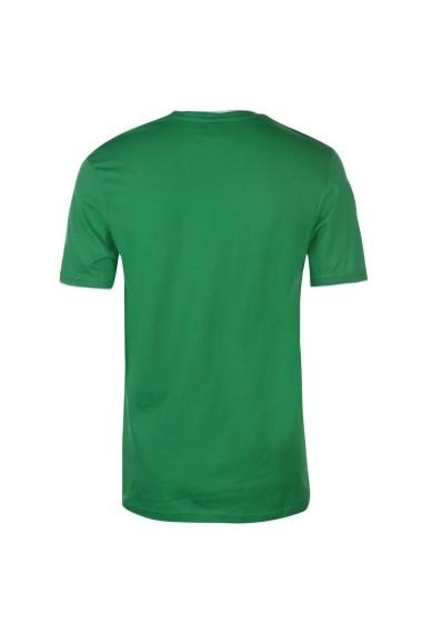 Tricou Slazenger 59200773 Verde