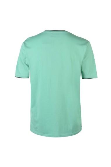 Tricou Slazenger 59200775 Verde