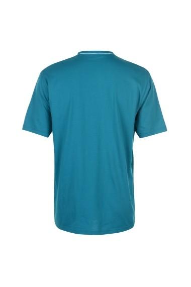 Tricou Slazenger 68201397 Albastru