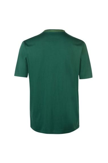 Tricou Slazenger 68201398 Verde