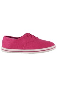 Pantofi sport Slazenger ARC-03818507