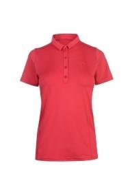 Tricou Polo Slazenger 36120806 Roz