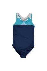 Costum de baie intreg Slazenger 35346322 Bleumarin