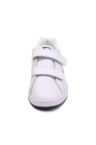Pantofi sport Slazenger 03506037 Alb