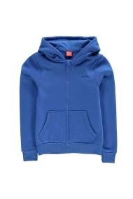 Hanorac Slazenger 53201884 Albastru