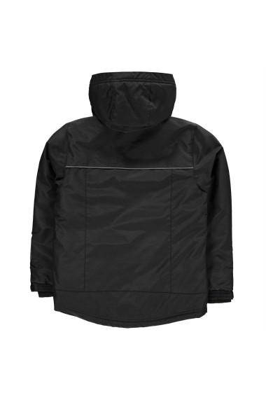 Jacheta de ploaie Slazenger 60200203 Negru