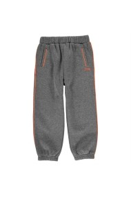 Pantaloni sport Slazenger 32500026 Gri