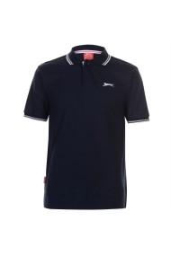 Tricou Polo Slazenger 54202522 Bleumarin
