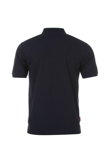 Tricou Polo Slazenger 54203322 Bleumarin