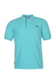 Tricou Polo Slazenger 54203370 Albastru