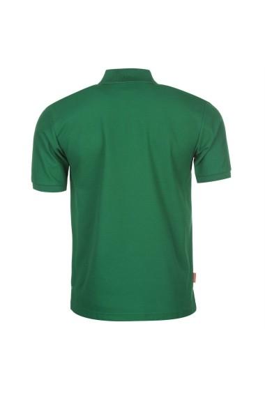 Tricou Polo Slazenger 54203371 Verde