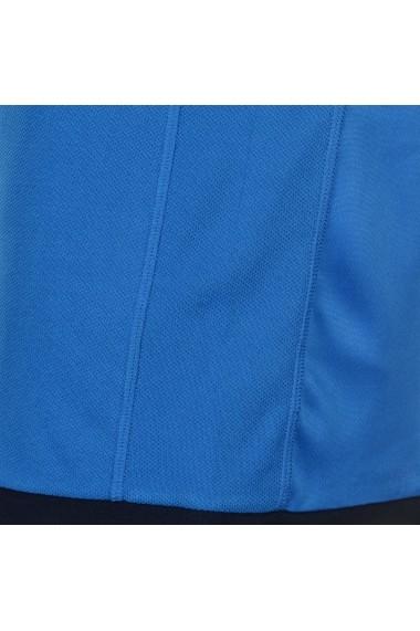 Tricou Polo Slazenger 63145522 Albastru