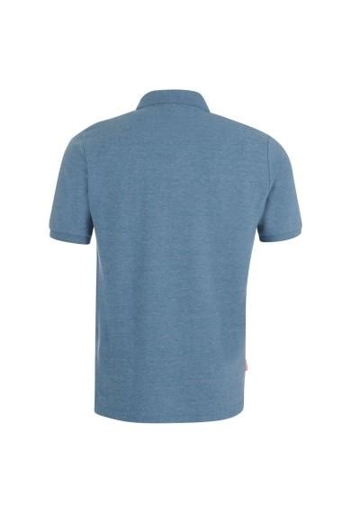 Tricou Polo Slazenger 54203390 Albastru