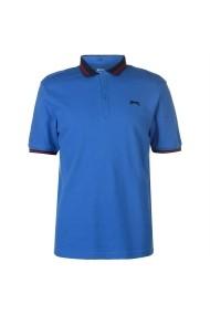 Tricou Polo Slazenger 54209221 Albastru