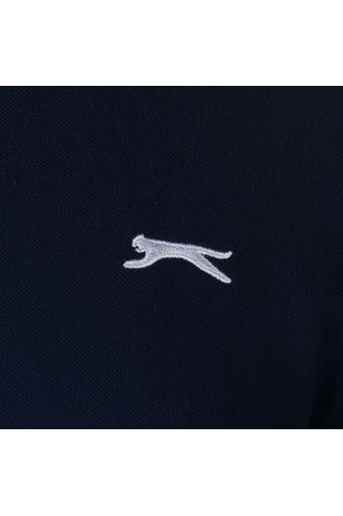 Tricou Polo Slazenger 54209222 Bleumarin