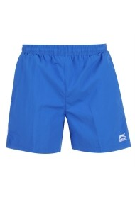 Bermude de plaja Slazenger 35218518 Albastru