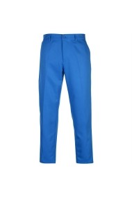 Pantaloni lungi Slazenger 36206218 Albastru