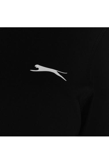 Bluza sport Slazenger 63146903 Negru