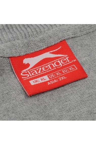 Vesta Slazenger 36310002 Gri