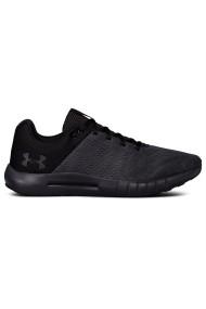Pantofi sport Under armour 12001826 Gri