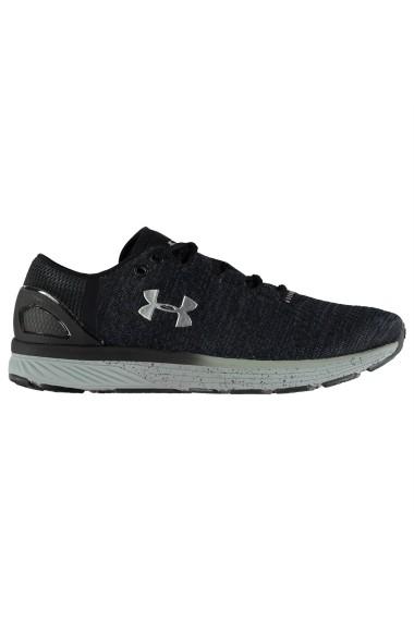 Pantofi sport Under Armour 21101602 Gri