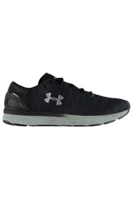 Pantofi sport Under Armour 21101602 Gri - els