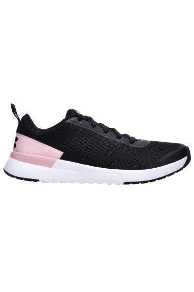 Pantofi sport Under Armour 27004443 Negru - els