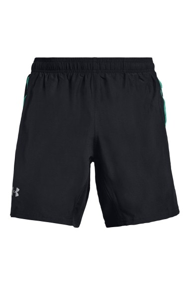 Pantaloni scurti Under Armour 45321991 Negru