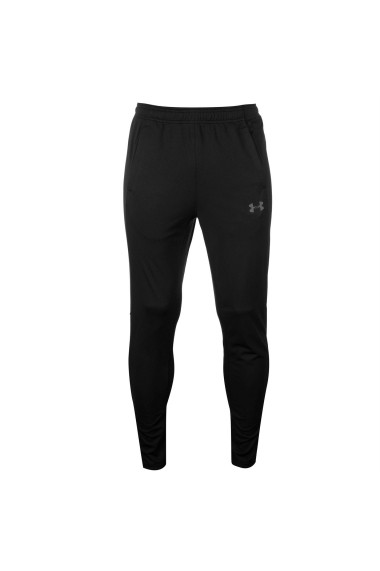 Costum sport Under Armour 63811403 Negru