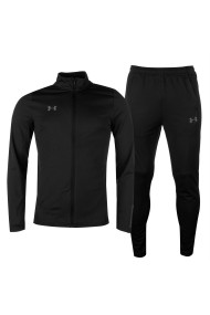 Costum sport Under Armour 63811403 Negru - els