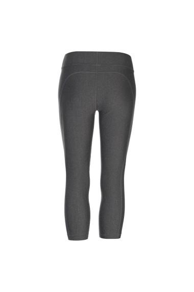Pantaloni sport Under Armour 34509526 Gri