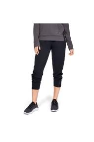 Pantaloni sport Under Armour 67005203 Negru