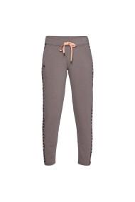 Pantaloni sport Under Armour 67005224 Gri