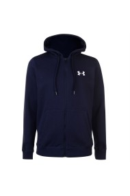Hanorac Under Armour 53007622 Bleumarin