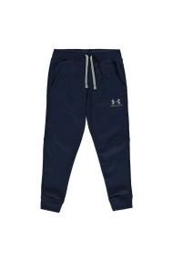 Pantaloni sport Under Armour 48006722 Bleumarin