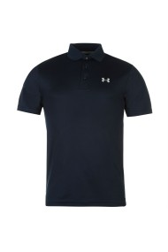 Tricou polo Under Armour 36110518 Albastru