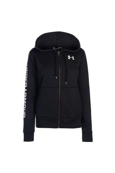 Hanorac Under Armour 66505803 Negru