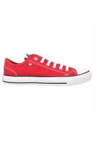 Pantofi sport Dunlop 24803051 Rosu