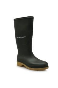 Cizme de ploaie Dunlop 18009416 Negru
