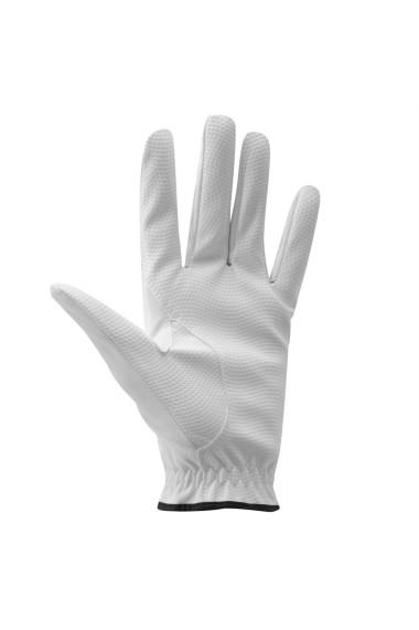 Manusa golf Dunlop 87808801 Alb